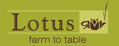 lotus-farm-to-table-logo
